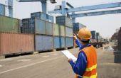 Functieomschrijving havenarbeider