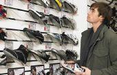 How to Pick Casual schoenen voor mannen & vrouwen