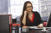 Culturele Manager functieomschrijving