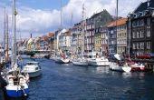 How to Find a Job in Denemarken