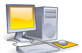 Problemen oplossen met een Webcam voor Windows XP