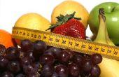 Hoe te eten tot lagere uw Cholesterol