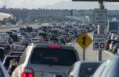 Hoe toe te passen voor EZ Pass in New Jersey