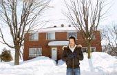 Tips om te besparen op de factuur van een elektrische verwarming
