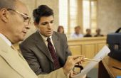 Geldige redenen voor het ontbreken van een hofdatum