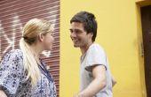 Kan een vriendschap omslaan in een romantische relatie?