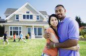 Huisonderhoud Controlelijst: Wat te doen als