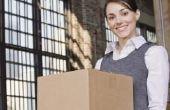 Hoe u foto's toevoegt aan een kartonnen doos