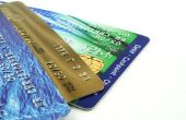 Effecten van Credit Card fraude op emittenten