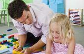 Het belang van dagelijkse gezondheid gecontroleerd in de klas