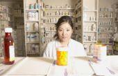 Ethische dilemma's in de apotheek