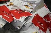 Hoe om te achterhalen welke films zal beschikbaar zijn voor Streaming op Netflix
