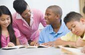 How to Teach personificatie voor kinderen