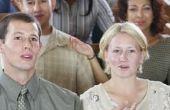 Gratis Bijbel spellen voor jonge volwassenen