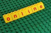 Hoe te beginnen met een Online Business in Georgië