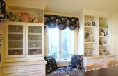 DIY: keukenkast ontwerpen