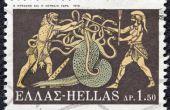 Hoe maak je een Hercules kostuum