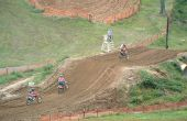 Hoe ID Chinese Dirt Bikes