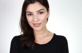 Hoe maak je een make-up Look voor gezin bijeenkomsten