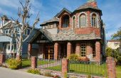 Hoe krijg ik een lening van het huis van de SBI