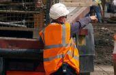 Wat Is een gemeenschappelijk gevaar in het dragen van PPE?