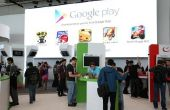 Vereist de Android Market Internet?