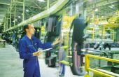 Lijst van vaardigheden voor een Shift-toezichthouder