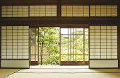 How to Build een Shoji