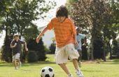 Wat zijn de voordelen van deelname aan buitenschoolse activiteiten in de Middelbare School?