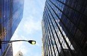 Problemen met een Bank van Amerika leningswijziging