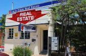 Gratis Real Estate Marketing ideeën