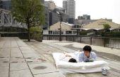 Wat Is het verschil in een Futon & een Japanse Futon matras?