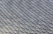 Soorten beton dakpannen