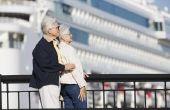 Hoe herken ik het verschil tussen Disney Cruise Line Stateroom Categorieën