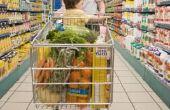 A Buyer's kenmerken beïnvloedt hoe consumenten kopen gedrag