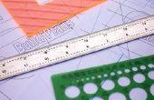 How to Build een klaptafel opstellen