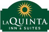 Hoe een klacht indienen bij La Quinta
