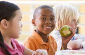 How to Explain dichtheid aan elementaire studenten