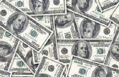 Hoe te doen een gratis Online zoeken voor levensverzekeringen niet opgeëiste geld