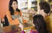 De voordelen & nadelen van de relatie tussen koper & verkoper