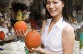 Places to Visit in Da Nang, Vietnam