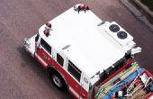 Hoeveel maakt een 911 exploitant?