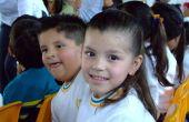 Wat zijn de bijwerkingen van Benadryl bij kinderen
