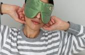 3 tips to Get beter schoonheid slaap