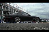 Mazda Overdrive problemen
