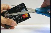 Wanneer u te veel schulden hebben wat moet je doen om hen te betalen?