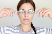 Hoe te verminderen gezwollen ogen natuurlijk