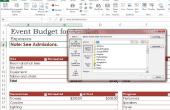Hoe voeg ik Hyperlinks in Microsoft Excel?