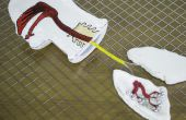 Hoe maak je een 3D-Model van het ademhalingsstelsel