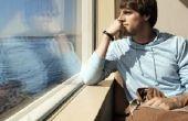 Kan ik het gebruiken van gezamenlijke Compound op vensterbanken?